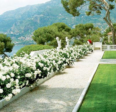Il tuo giardino paghera il valore dell eleganza senza tempo for Paghera giardini
