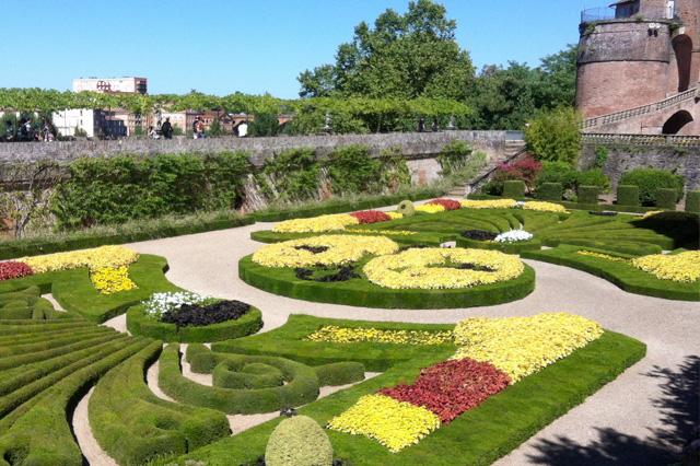 Il giardino contemporaneo tra essenzialit e tendenze moda - Il giardino di ausonia ...